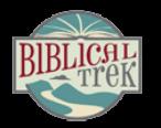 Biblical Trek